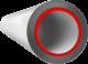 Videoflex