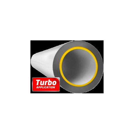 Flex Turbo