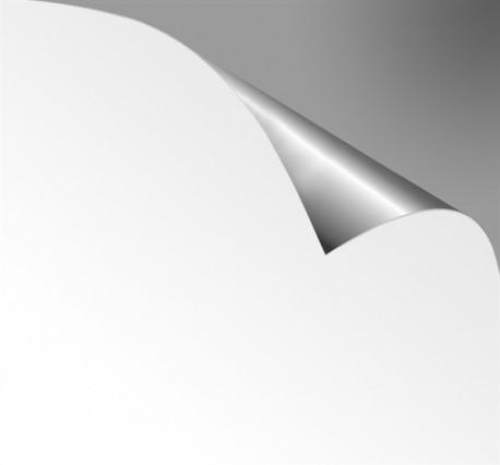 Carta Sublimatica A3-A4