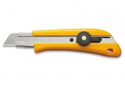 Cutter BN-L