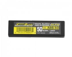 Lame OLFA ABB-50