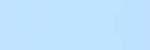 475 ICE BLUE