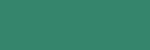 4804 GREEN