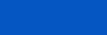 4806 ROYAL BLUE