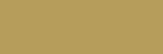 421 BRILLIANT GOLD