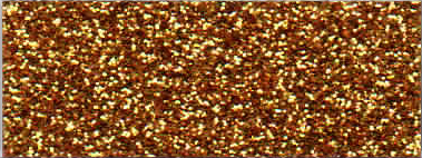 429 DARK GOLD