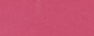 4925 BRIGHT PINK