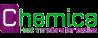 logo-Chemica