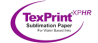 logo-TexPrint